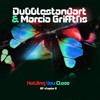 Dubblestandart feat. Marcia Griffiths - Holding You Close (Silly Walks Discotheque Remix)