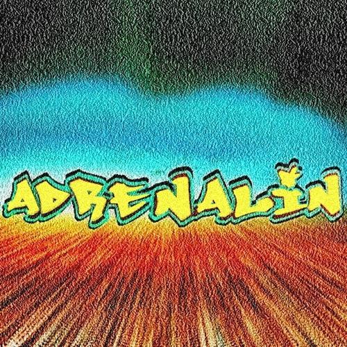 Krisie - Adrenalin