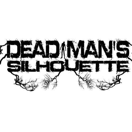 Dead Man's Silhouette - Insanity (final)