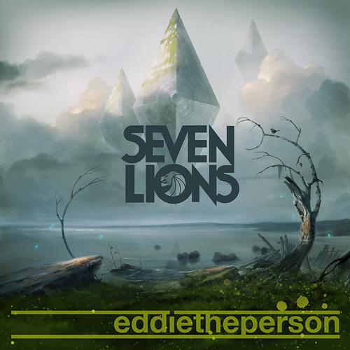Seven Lions - Days To Come (eddietheperson remix)