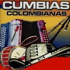 ME DEDIQUE A PERDERTE - RAYITO COLOMBIANO - ( DJ SEEBAS 2012 )