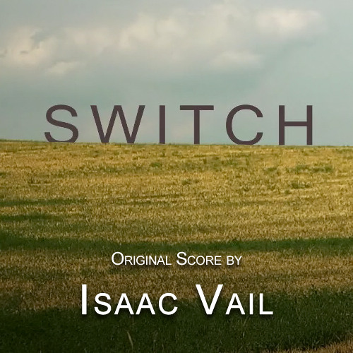 To Stop You (Switch OST, composed by Isaac Vail)