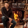 Blake Shelton - Santa's Got A Choo Choo Train