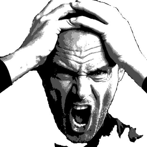 Nevrotek - Rage