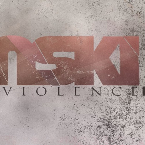 Hyperviolence by Zanski - House.NET Exclusive