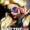 midnight Radio - wilbert - hedwig & the angry Inch (musical star auditie)