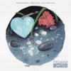 Valentina Black Blue Heart Less Hate Remix mp3