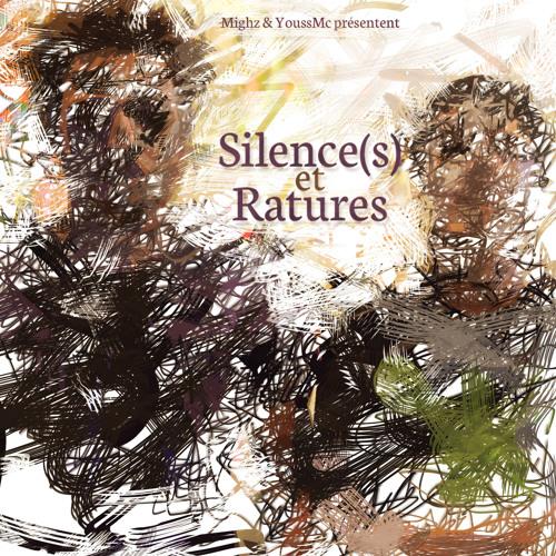 Mighz & YoussMc - Silence(s) et ratures