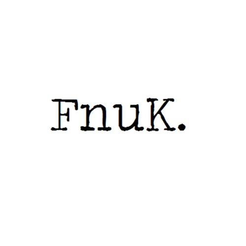 Alina Devecerski - Jag Svär (FnuK Remix)