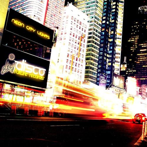 De La Phunk - Live Fast, Die Young! (Original Mix)