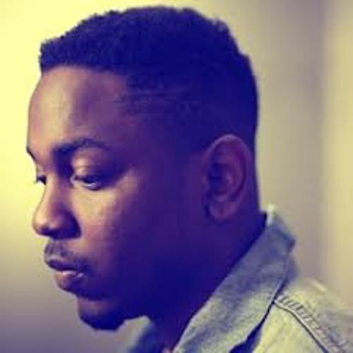 Soul/Kendrick Lamar Type Beat - @RuthlessOnline