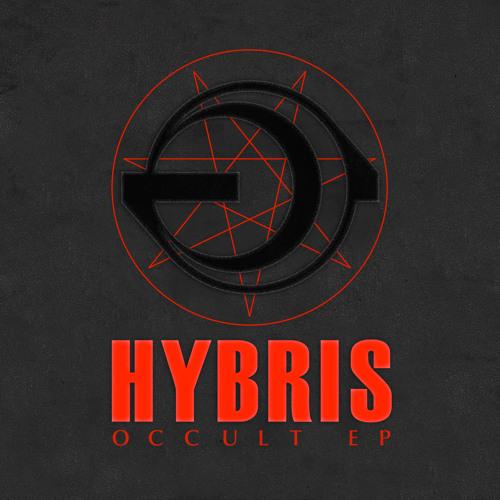 Hybris & Rido - The Thing