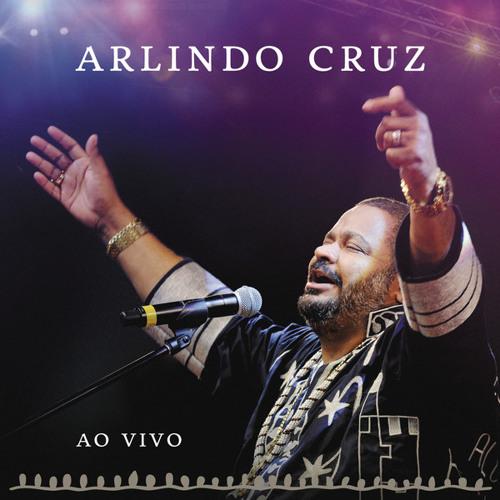 Meu Lugar - Arlindo Cruz