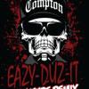 Eazy E - Eazy Duz It (Structure Rmx) [Pfarrcyde Trapaneese Bootleg]