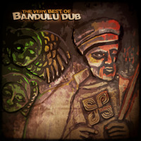 Bandulu Dub - The Very Best of Bandulu Dub. Copyright of this picture by Bandulu Dub. If there a any copyright infringement, just contact me. Give thanks!