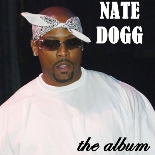 Nate Dogg - I got Love (VAN-G Remix)