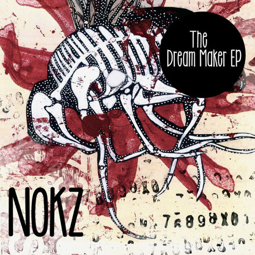 Nokz - Dream Maker