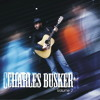 Charles Busker - On the road again (Willie Nelson)