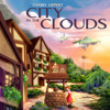 City in the Clouds ~ Single Version (High Quality Sample)