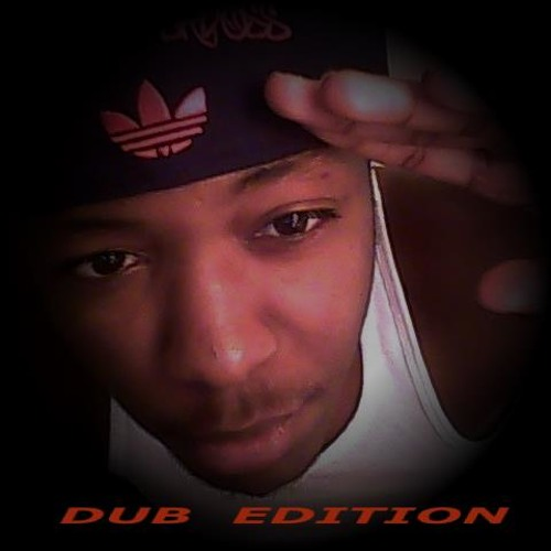 DUB EDiTiON Vol.1