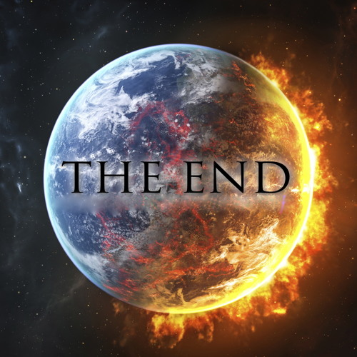 DJ VADAR -END OF THE WORLD MIX (FREE DOWNLOAD)