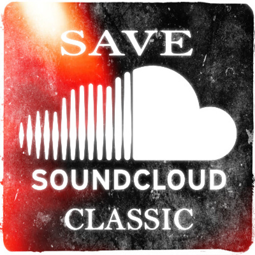 SAVE the SOUND by MSTGTS