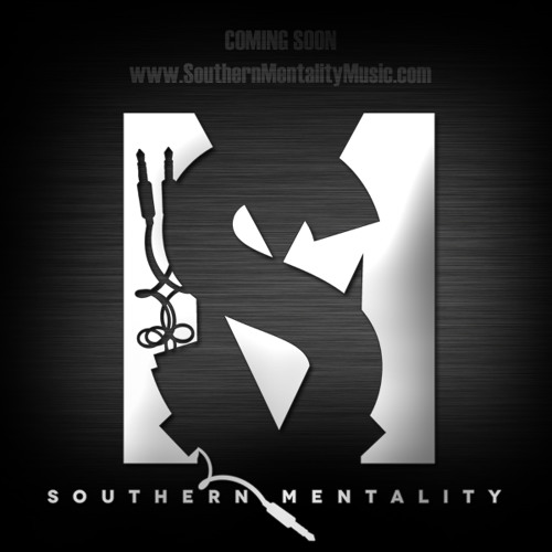 Southern Mentality - Dollar Bills (Mastered)