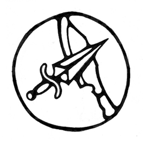 Soundopolis Presents: Blades