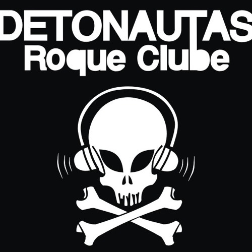 Detonautas Roque Clube - O Alienista