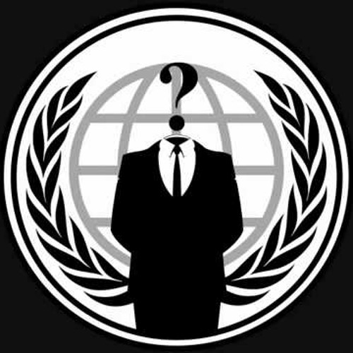 Genocyde - Legion [Forthcoming BASSBONG RECORDS]