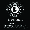 BBC Introducing - Addiction