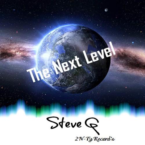 Steve G- Garden (Original mix)