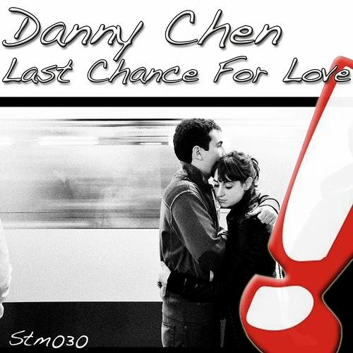 Danny Chen - Last Chance For Love [ASOT #591 RIP]