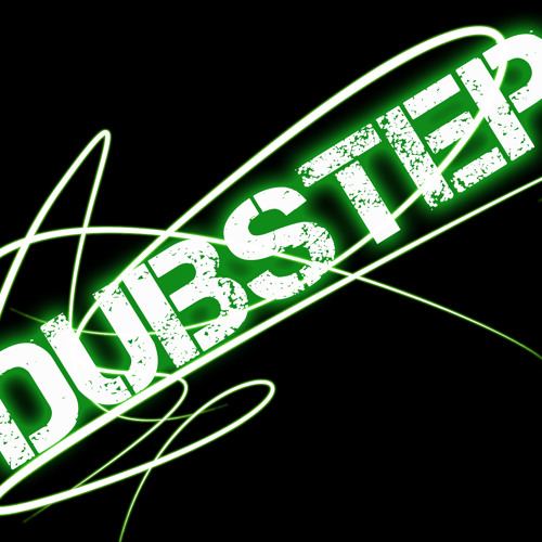 Whatcha Say - Dubstep Remix - 256 KBPS - By jfqc100