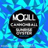 Showtek vs. Aston Shuffle & Tommy Trash - Cannonball Sunrise Oyster (Mogill Bootleg) [FREE DOWNLOAD]