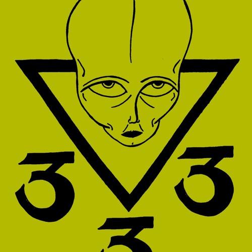 Club 333