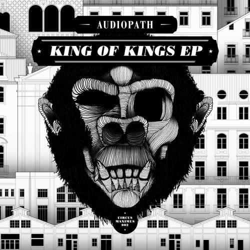 Audiopath - King of Kings (Trikk Acid Remix) - (Snippet)