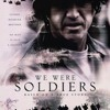 We Were Soldiers - What Is War - Nick Glennie-Smith