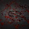 Download Neelix - Dark Matter (unreleased version) Mp3