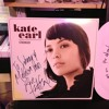 Native Son - Kate Earl Cover