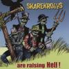 Skarekrows - Do The Dahmer