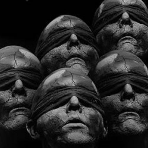 Blind Children by Lezsbika
