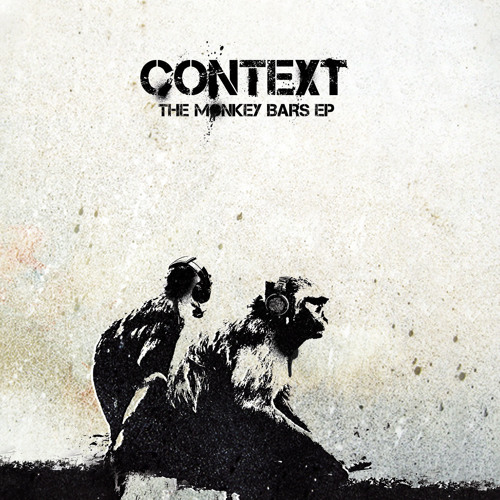 Context - The Monkey Bars EP - 07 Stand Up
