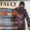 Fally Ipupa - Sweet Life - La vie est belle