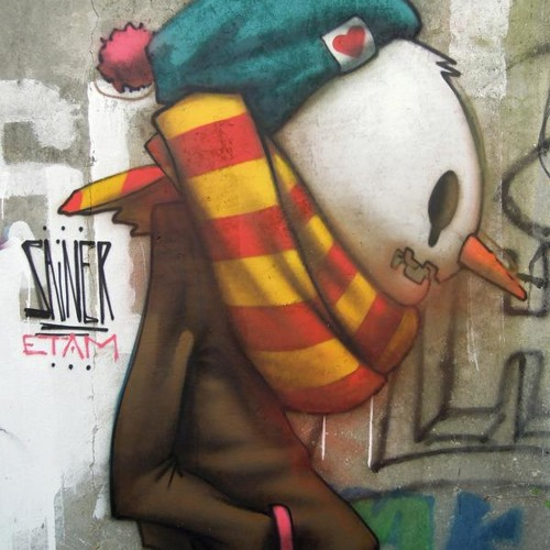Wiz Khalifa - Paperbond (O.N.I.F.C)