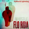 BLOW MY WHISTLE RIDDIM
