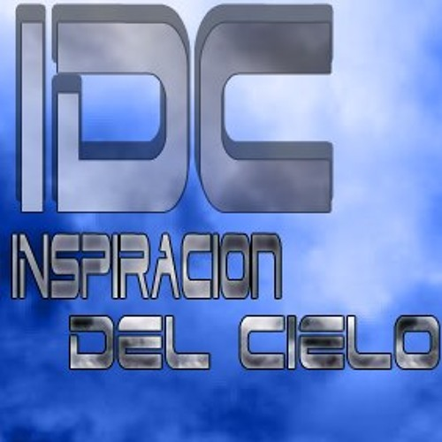 Alejandro Del Bosque ft Fallen KB - Me Entrego A Ti [wWw.InspiracionDelCielo.Net]