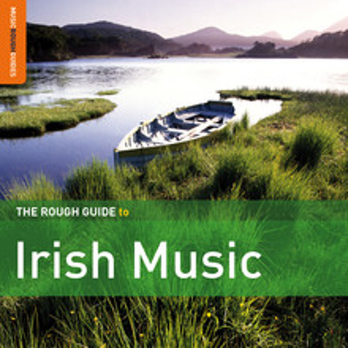 Brozman, McSherry & O'Connor: Hardiman the Fiddler (taken from The Rough Guide To Irish Music)