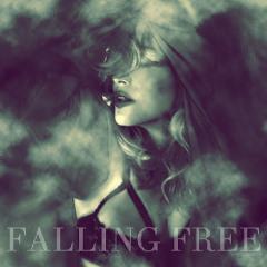 Falling free - madonna remix