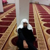 Qari Abdul Basit Syed al-Jeddawi -  Surah Al-Rahman  قاري عبد الباسط سيد - سورة الرحمن